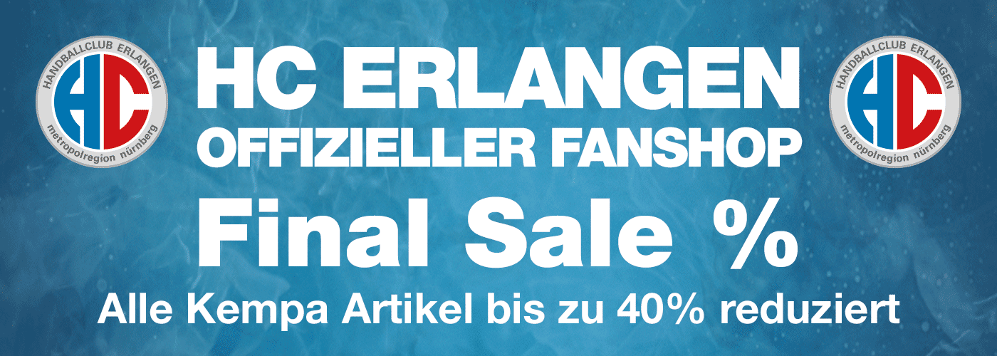 Shopbanner_final-sale