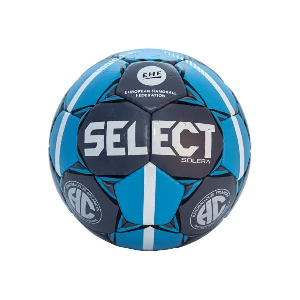 Handball Select Solera
