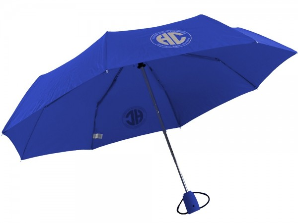 HC Erlangen Mini-Regenschirm